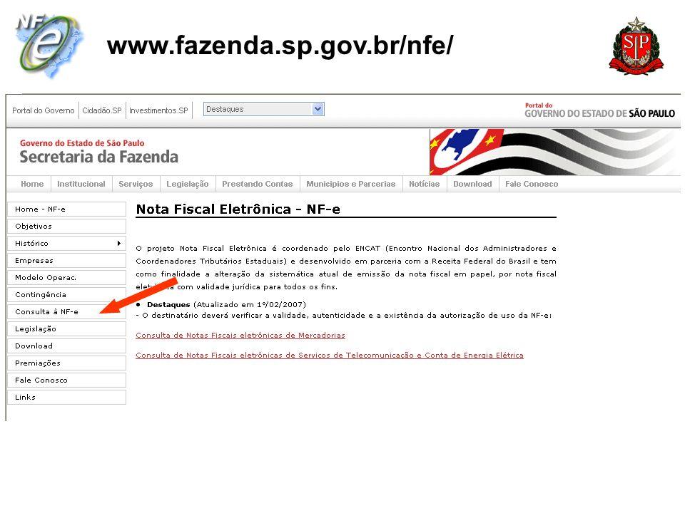 www.fazenda.sp.gov.br/nfe/