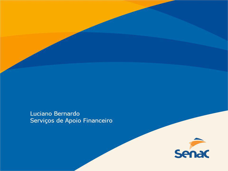 Luciano Bernardo Serviços de Apoio Financeiro