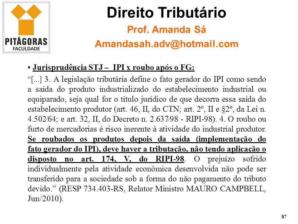 Imposto de Renda Pessoa Física – Prof. Leonardo Ventura