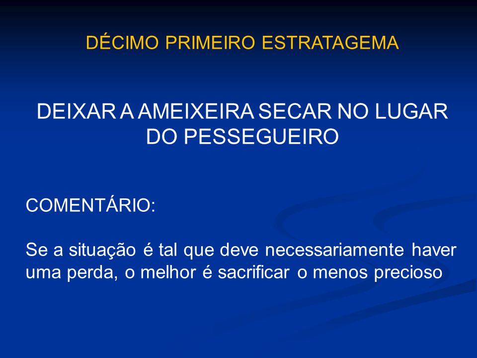 DEIXAR A AMEIXEIRA SECAR NO LUGAR DO PESSEGUEIRO