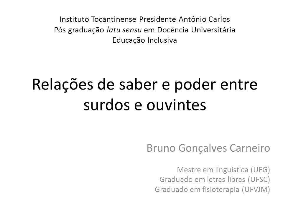 Bruno Gonçalves Carneiro