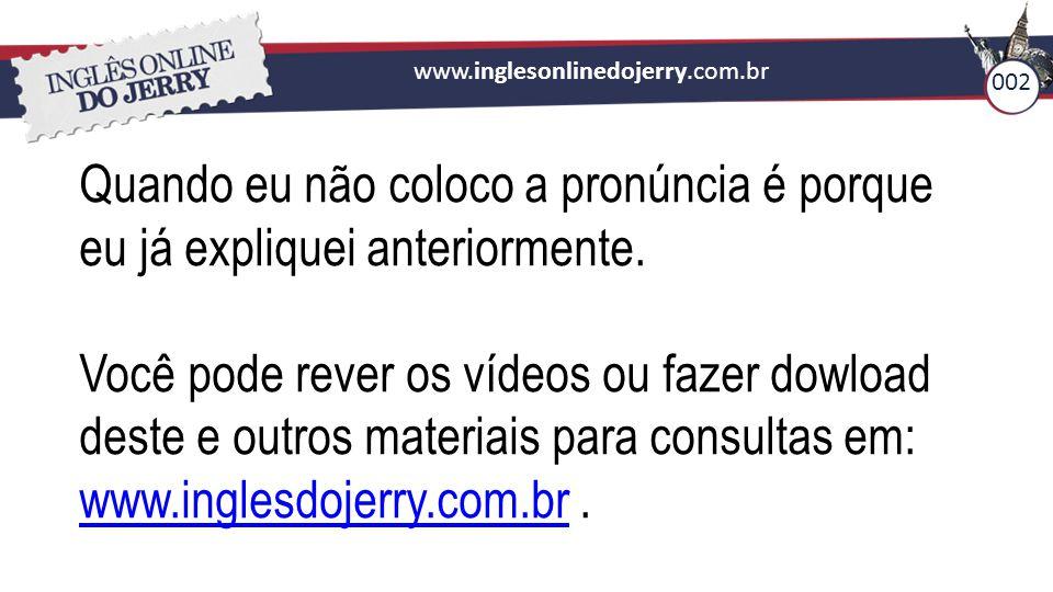 www.inglesdojerry.com.br .