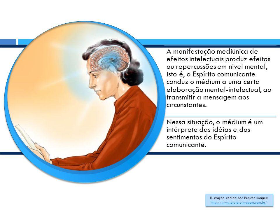Ilustração cedida por Projeto Imagem http://www.projetoimagem.com.br/