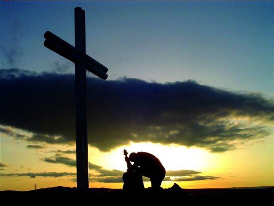 Para acolhê-la, é preciso o livre consentimento da fé: quem acredita no Filho tem, desde já, a vida eterna, porque adere Àquele que é a ressurreição e a vida, o único que pode levar-nos para além do intransponível limite da morte.
