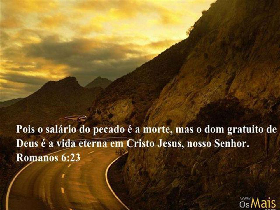 «Dai-lhes, Senhor, o eterno descanso,