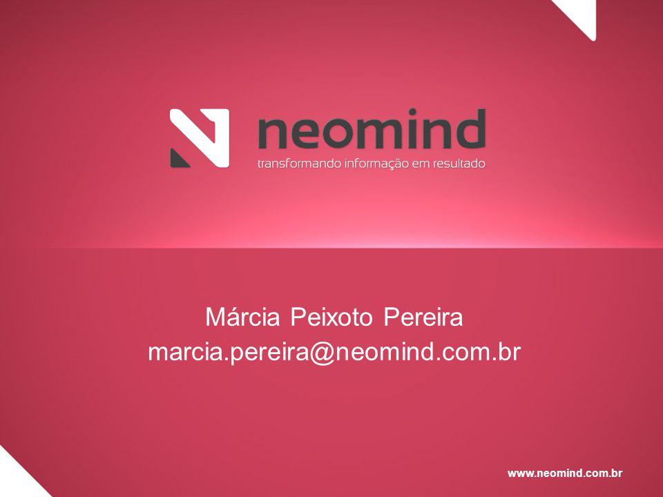 Márcia Peixoto Pereira
