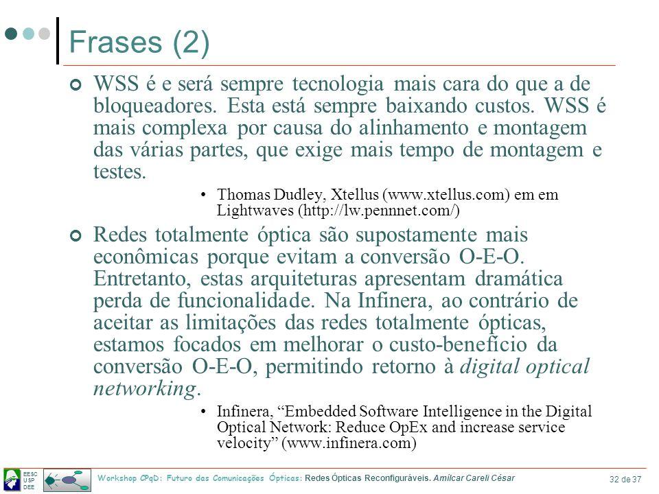 Frases (2)