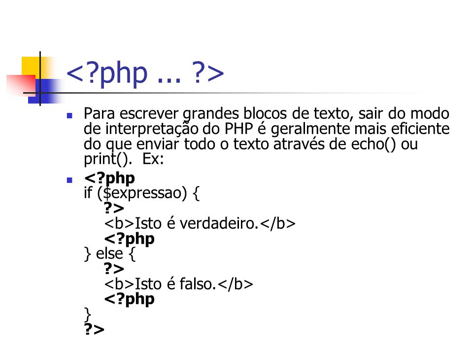 < php ... >