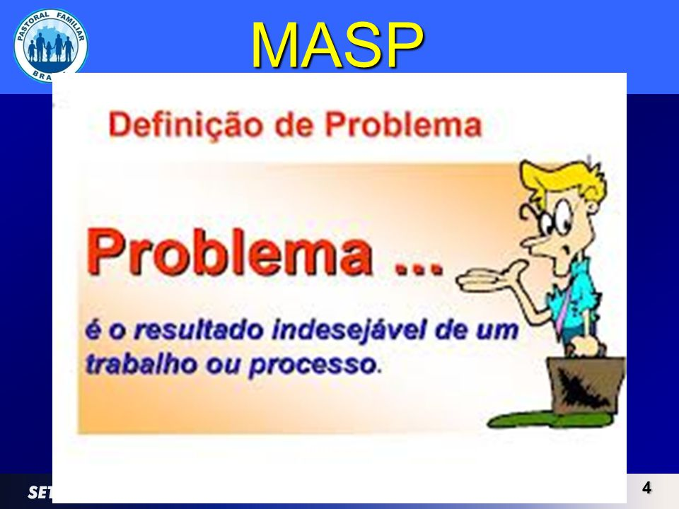 MASP 4