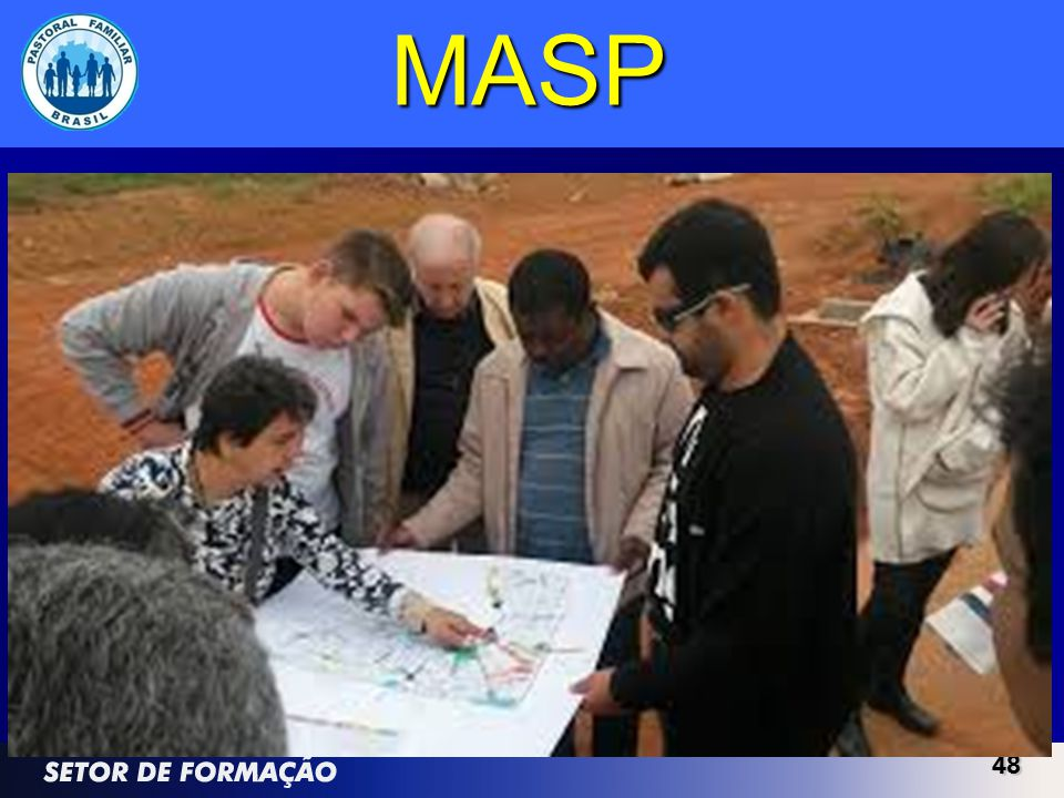 MASP 48