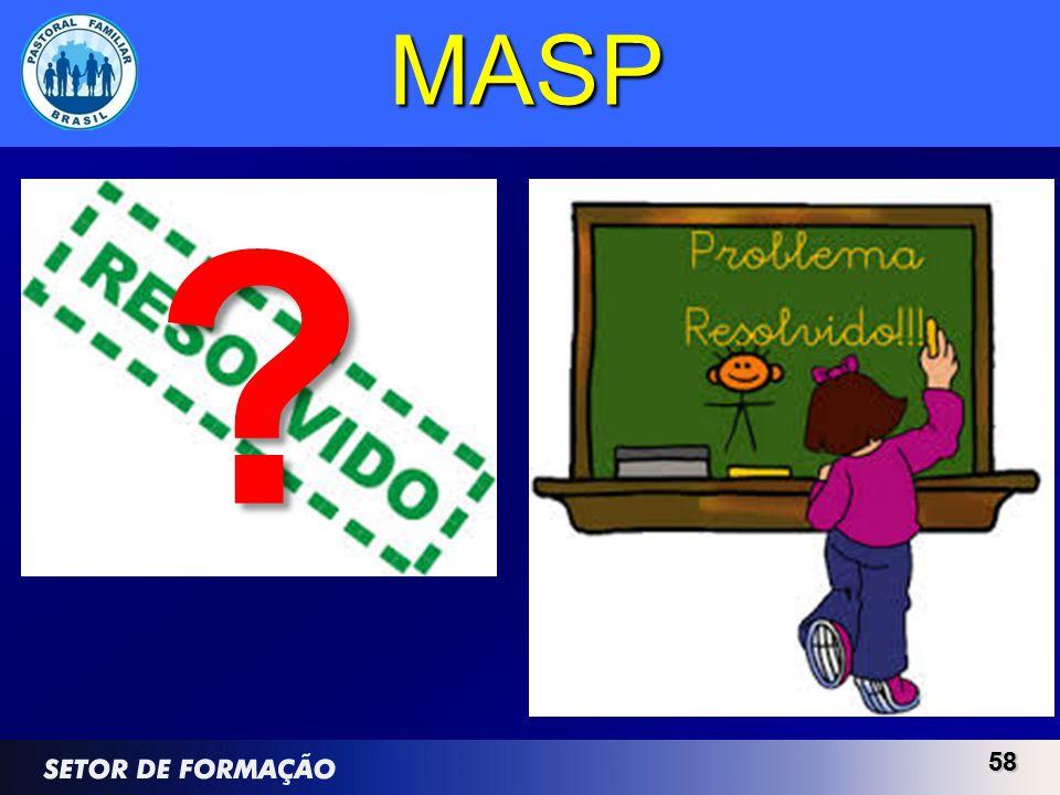 MASP 58