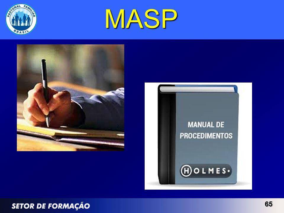 MASP 65