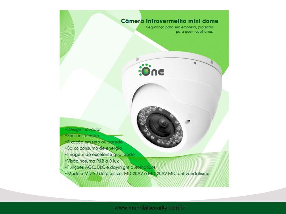 www.mundialsecurity.com.br