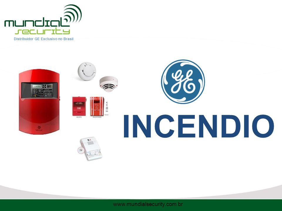 INCENDIO www.mundialsecurity.com.br