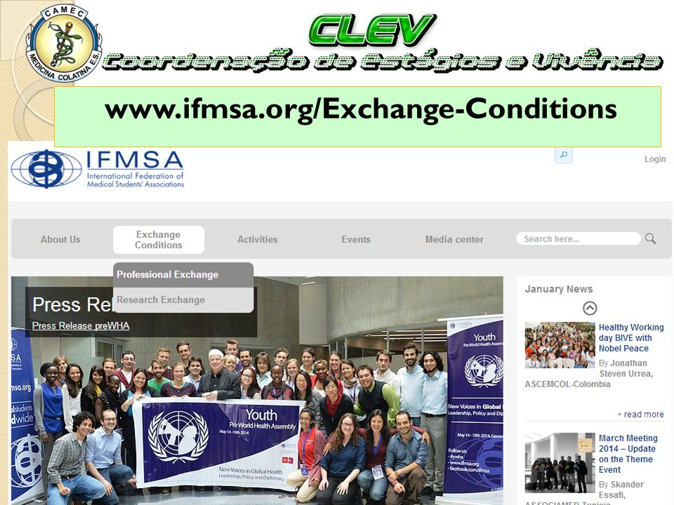 www.ifmsa.org/Exchange-Conditions