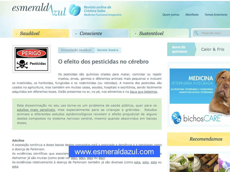 www.esmeraldazul.com