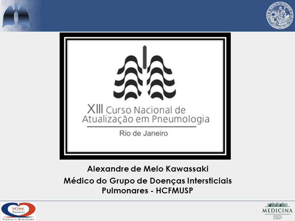 Alexandre de Melo Kawassaki