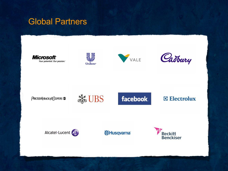 Global Partners