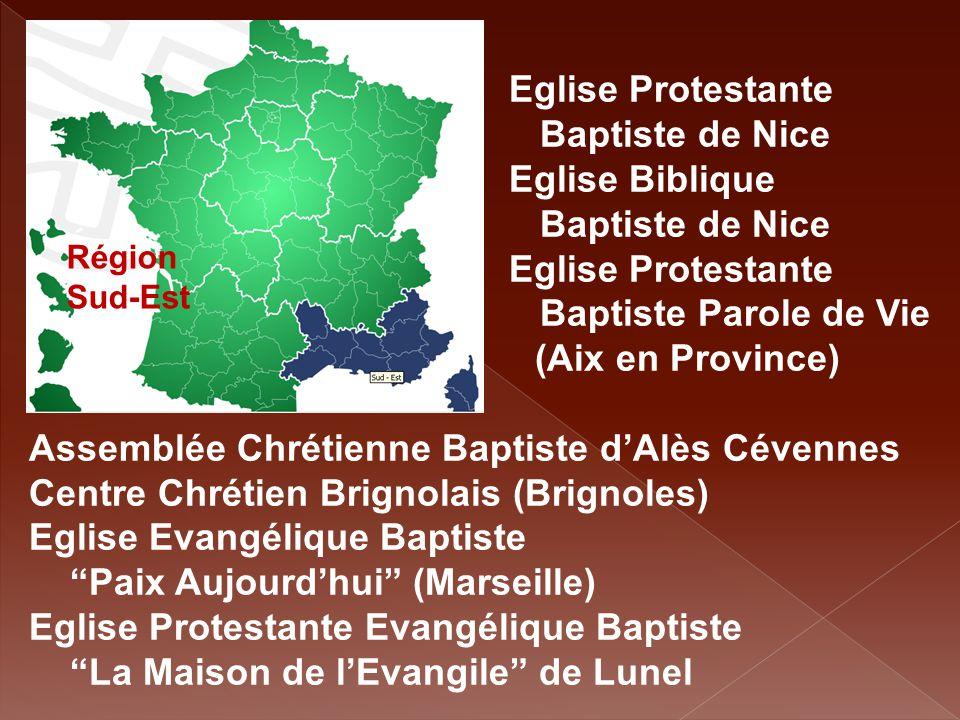 Eglise Protestante Baptiste de Nice Eglise Biblique Baptiste de Nice