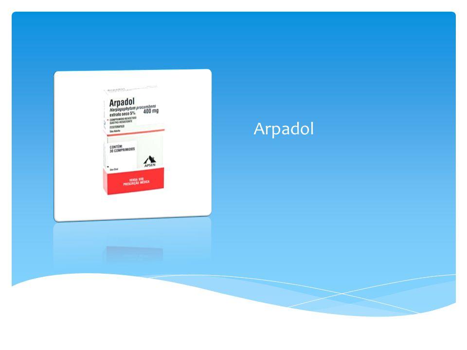 Arpadol