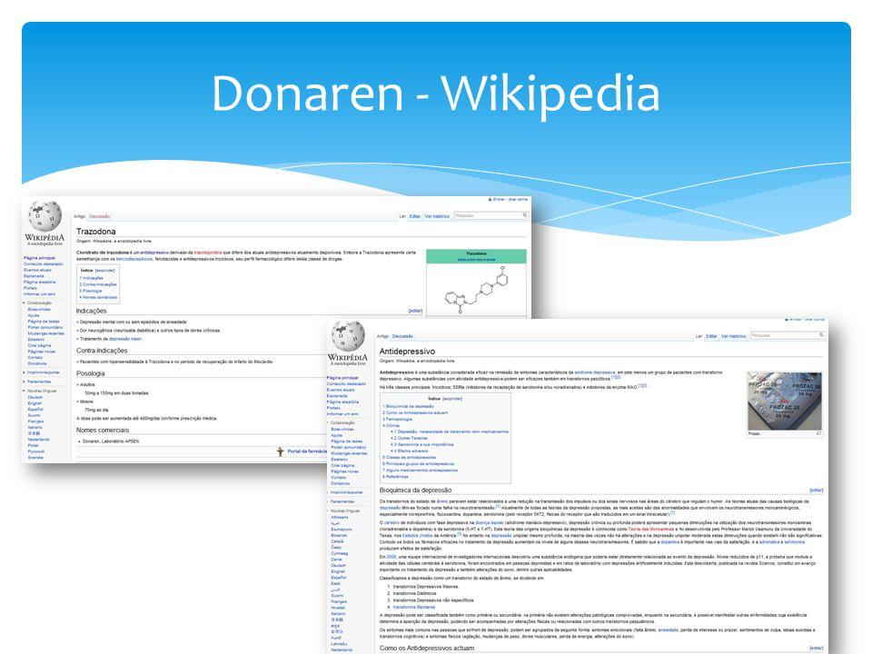 Donaren - Wikipedia