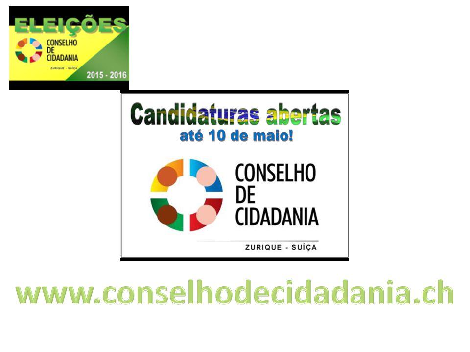 www.conselhodecidadania.ch