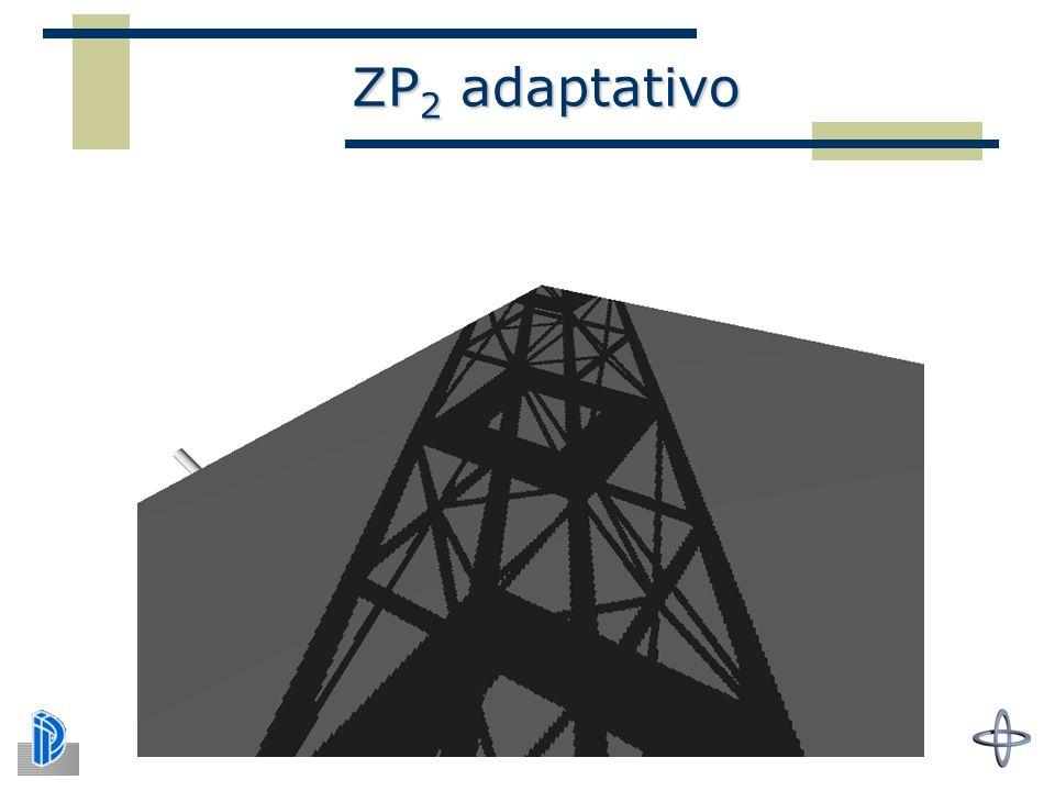 ZP2 adaptativo