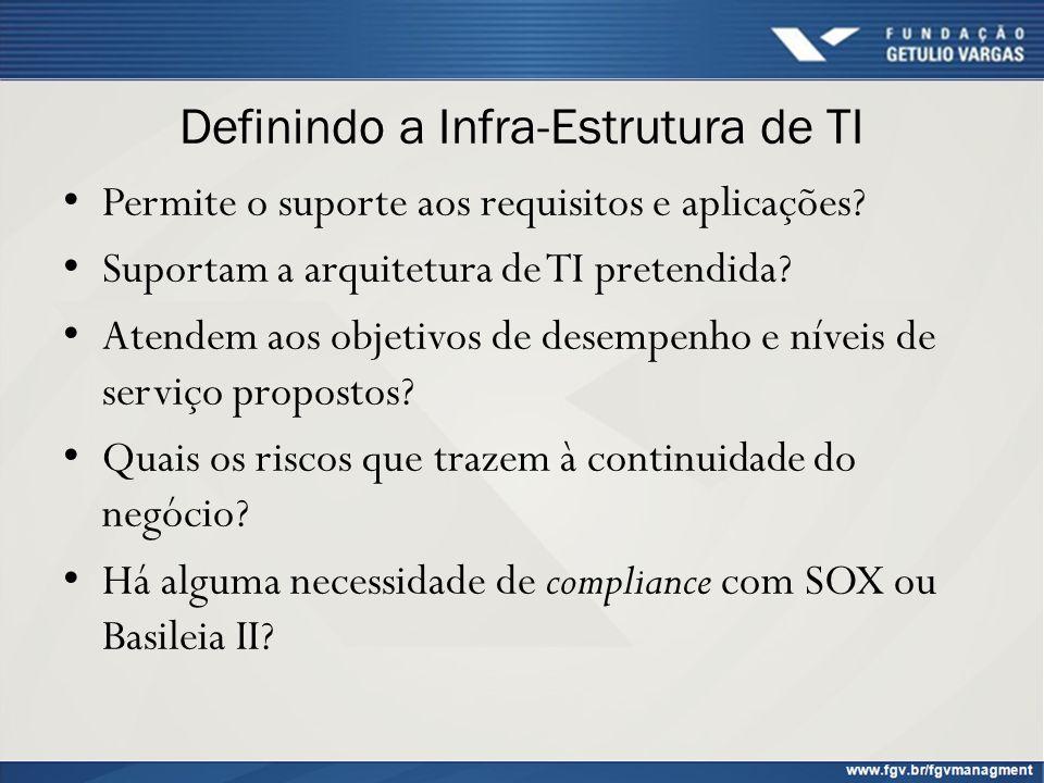 O material e seu uso: apostila, artigos complementares e slides