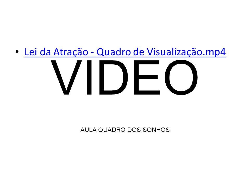 VIDEO Lei da Atração - Quadro de Visualização.mp4