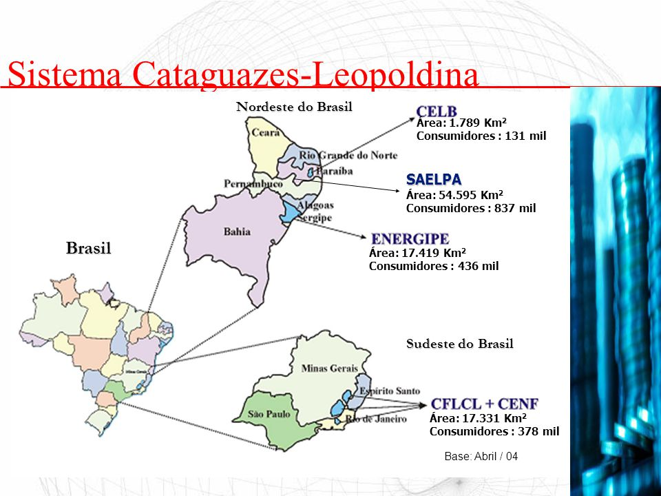 Sistema Cataguazes-Leopoldina