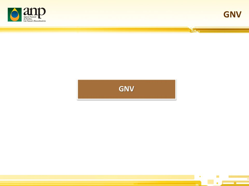 GNV GNV