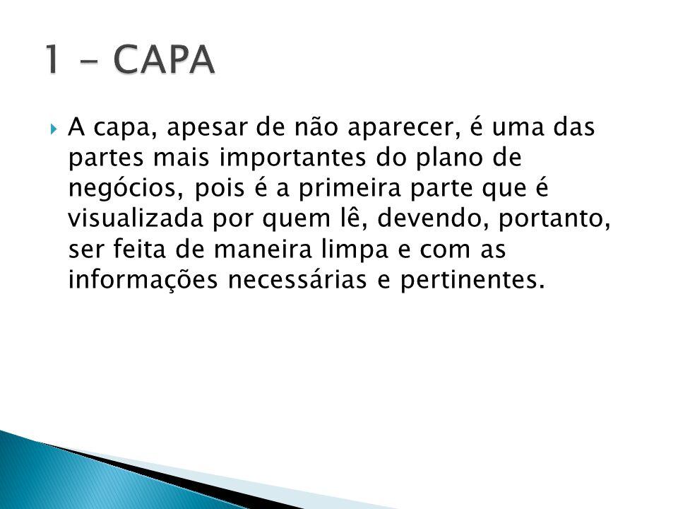 1 - CAPA
