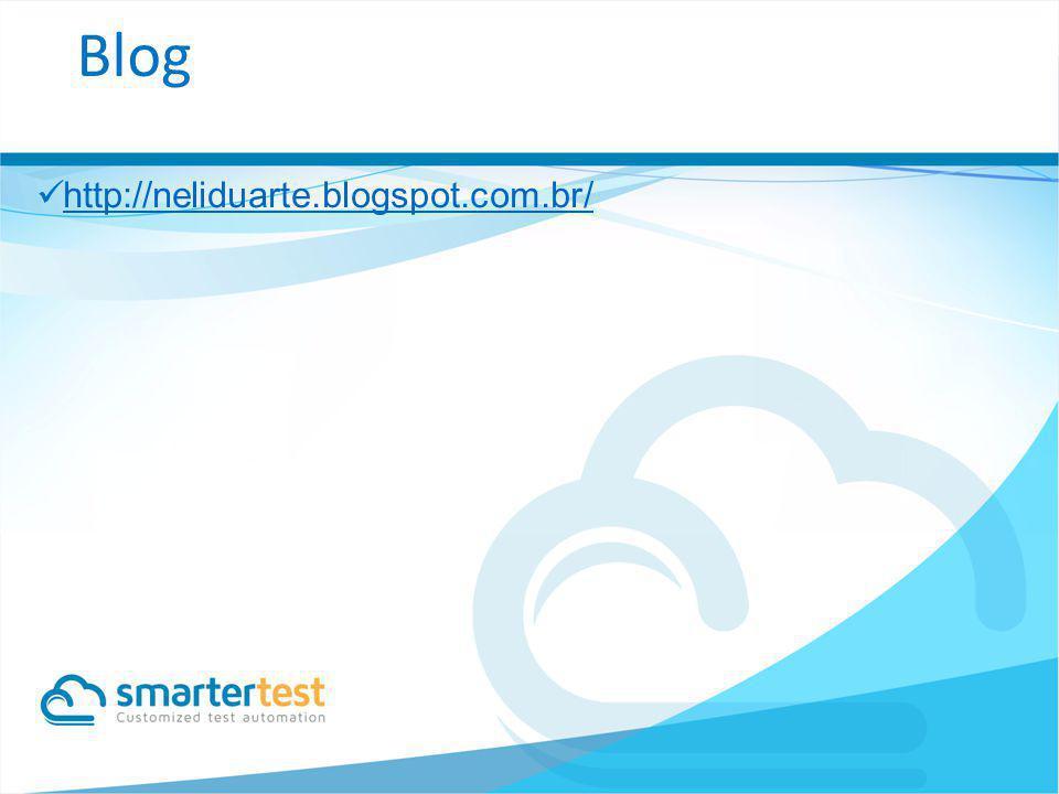 Blog http://neliduarte.blogspot.com.br/