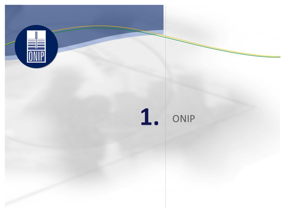 1. ONIP 3