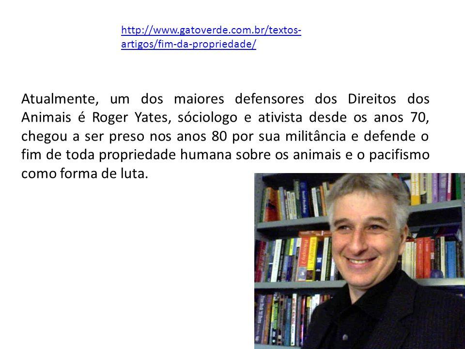 http://www.gatoverde.com.br/textos-artigos/fim-da-propriedade/