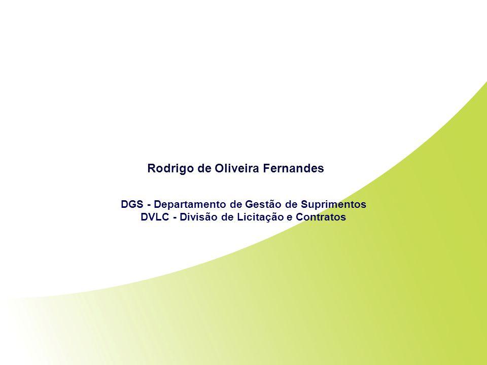 Indicadores de Desempenho DVLC Set, Out e Dez/2010