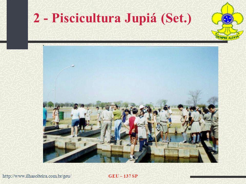2 - Piscicultura Jupiá (Set.)