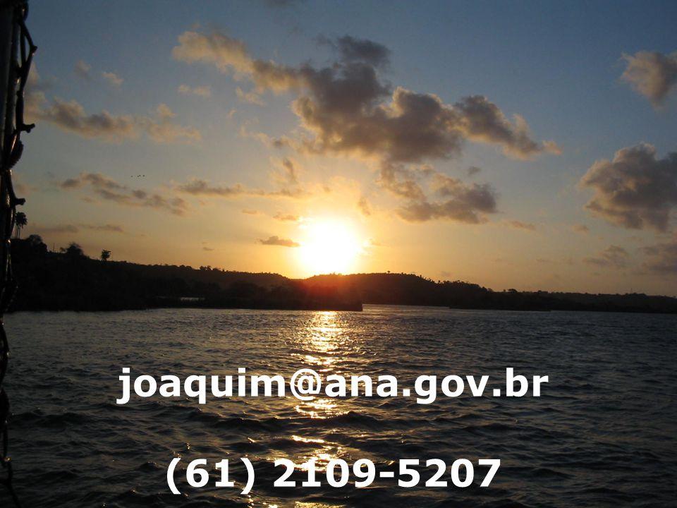 joaquim@ana.gov.br (61) 2109-5207