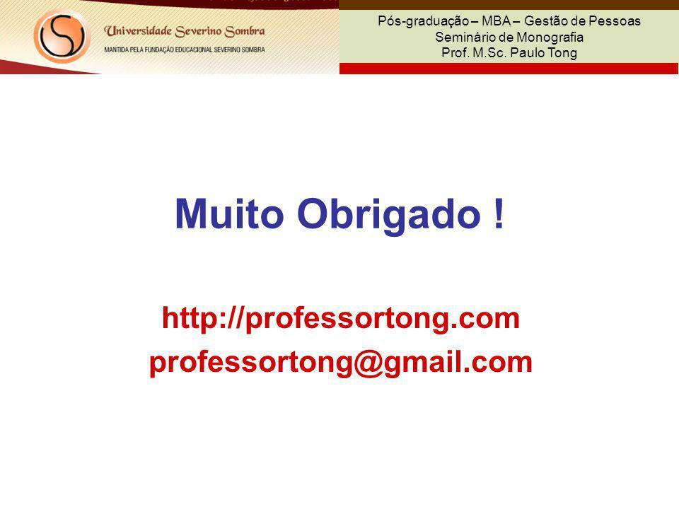 http://professortong.com professortong@gmail.com