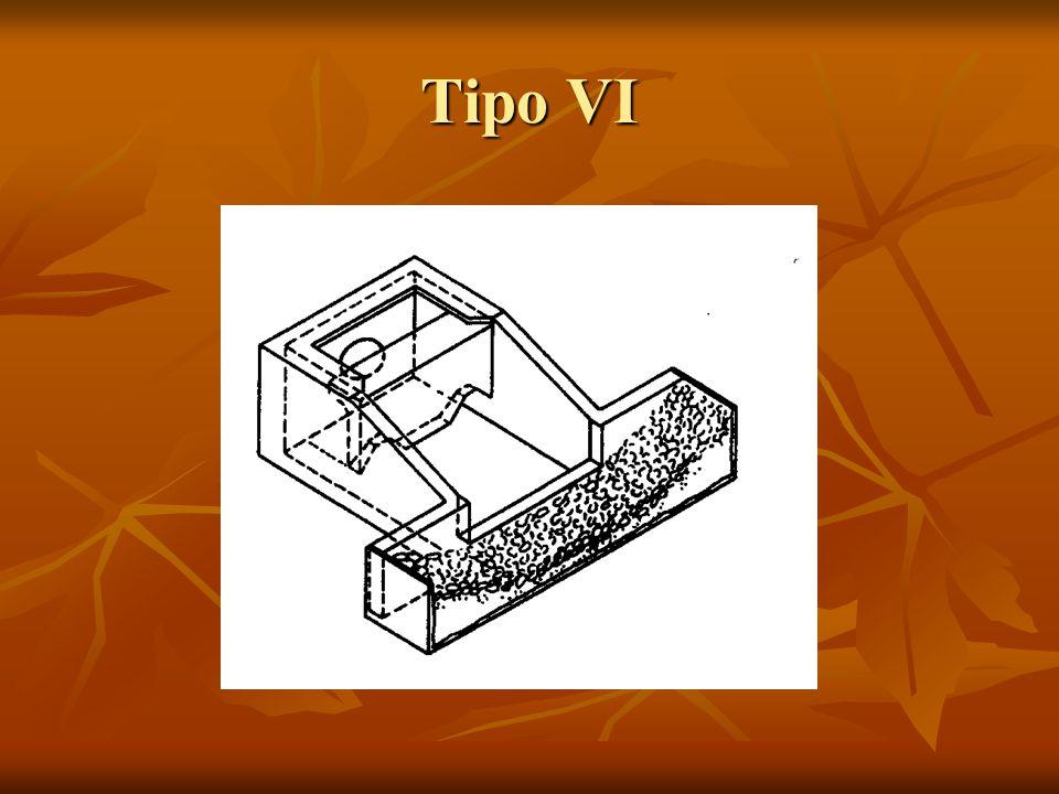 Tipo VI