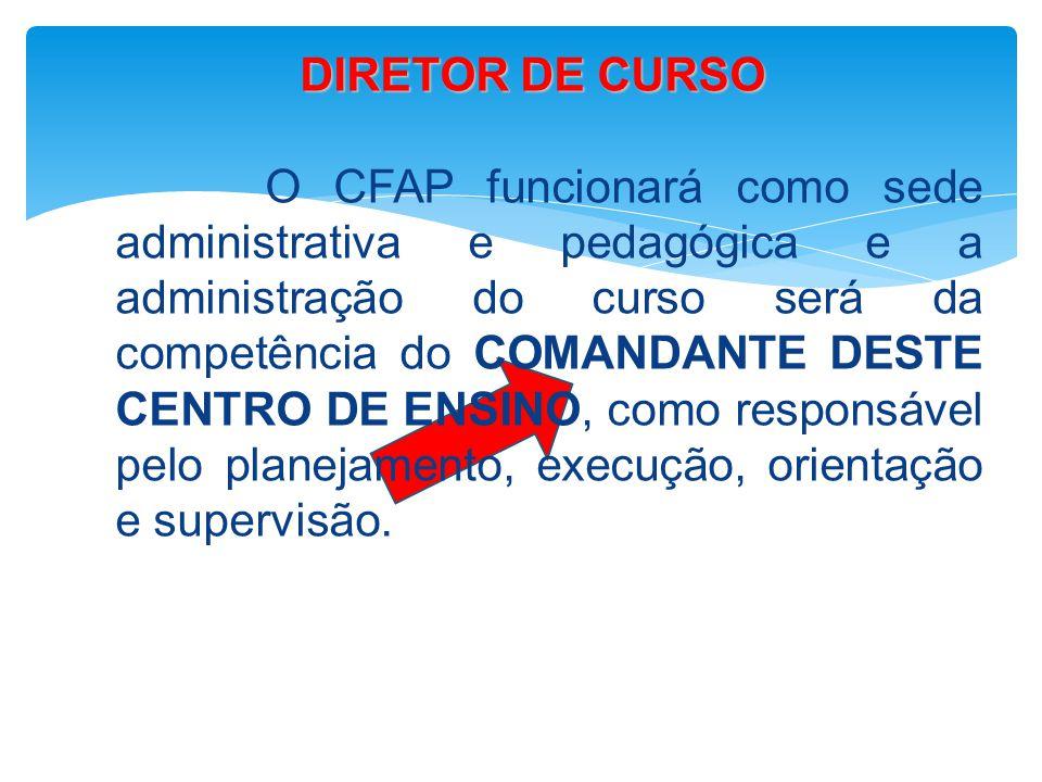 DIRETOR DE CURSO