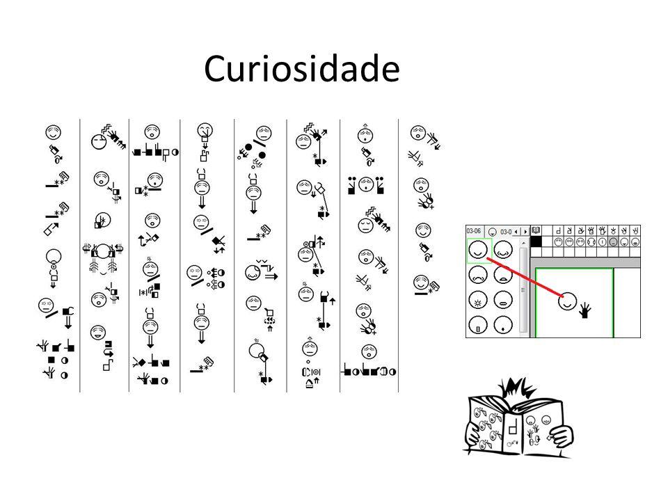 Curiosidade