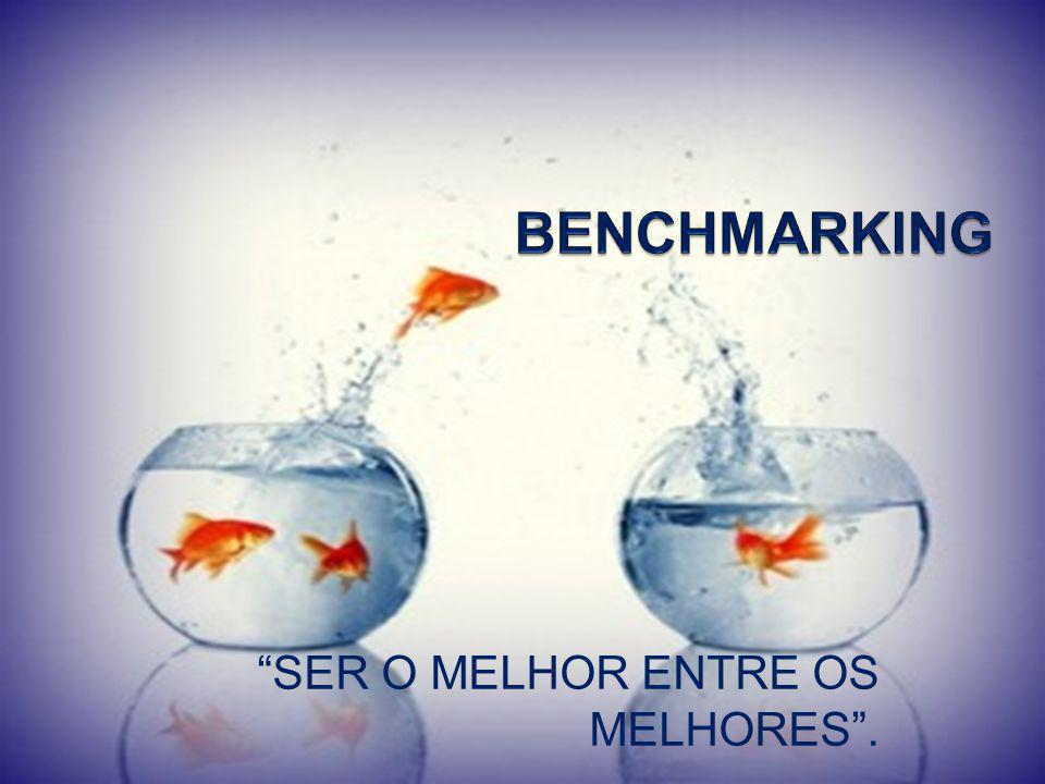 SER O MELHOR ENTRE OS MELHORES .