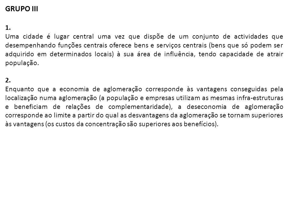 GRUPO III 1.