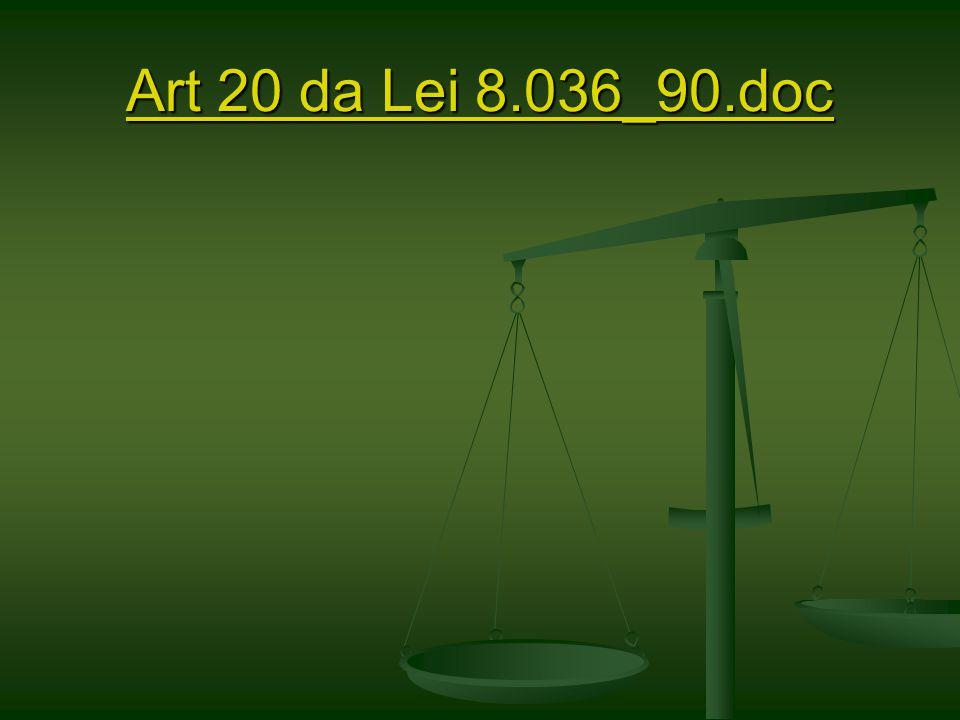 Art 20 da Lei 8.036_90.doc