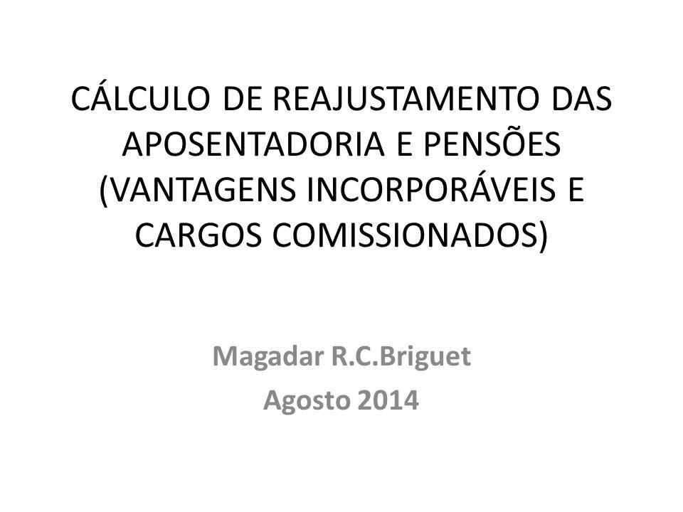 Magadar R.C.Briguet Agosto 2014