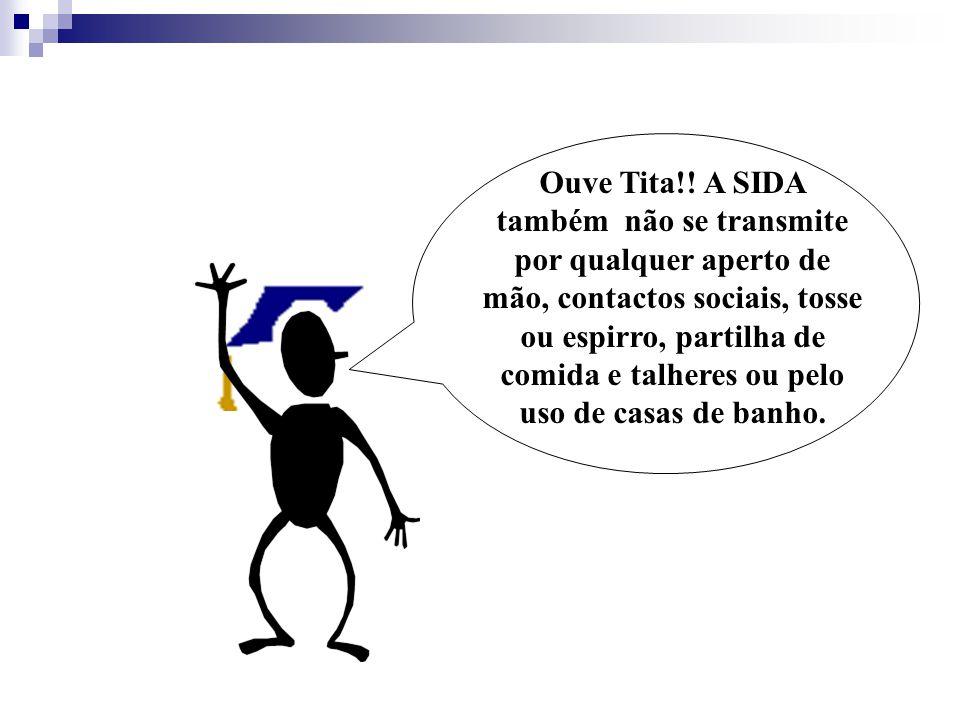 Ouve Tita!.