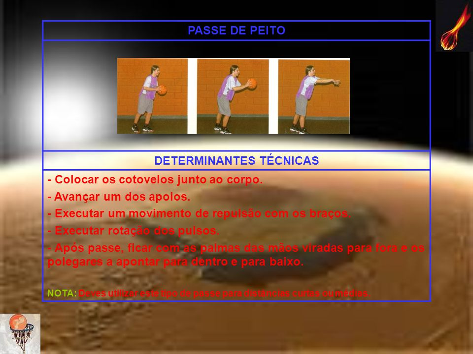DETERMINANTES TÉCNICAS