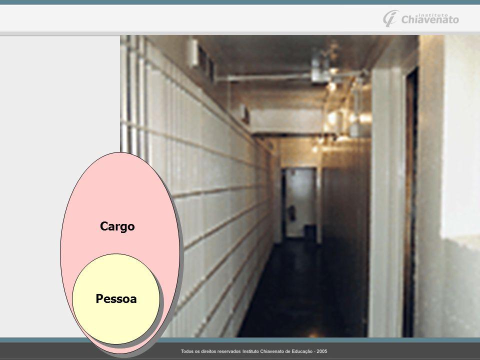 Cargo Pessoa 214