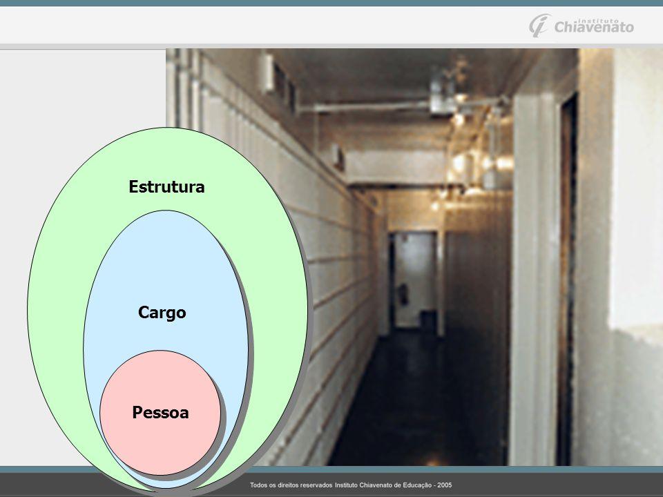 Estrutura Cargo Pessoa 215